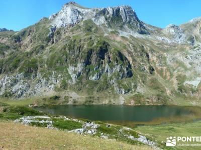 Somiedo, viaje Asturias; viajes puente constitucion viajes organizados desde madrid viajes rutas